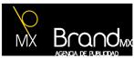 Brand México, Agencia de publicidad, diseño web y marketing digital enfocada al desarrollo de estrategias (Creatividad, Digital e Impreso)